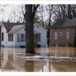 Ann Arbor Water Damage Insurance Restoration