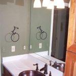 Ann Arbor Bathroom Remodel