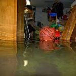 Ann Arbor Water Damage